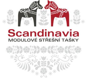 Scandinavia-konici