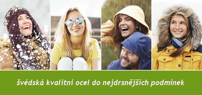 GreenCoat®