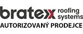 Střechy BRATEX – Nejvyšší možná dostupná kvalita